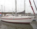 Najad 391, Barca a vela Najad 391 in vendita da White Whale Yachtbrokers