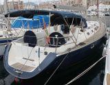 Jeanneau Sun Odyssey 45.2, Voilier Jeanneau Sun Odyssey 45.2 à vendre par White Whale Yachtbrokers