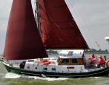Dartsailer 30, Sejl Yacht Dartsailer 30 til salg af  White Whale Yachtbrokers