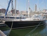Van De Stadt 40 Caribbean, Barca a vela Van De Stadt 40 Caribbean in vendita da White Whale Yachtbrokers