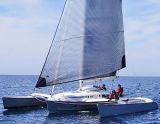 Dragonfly 920 Extreme, Zeiljacht Dragonfly 920 Extreme hirdető:  White Whale Yachtbrokers