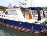 Channel Island 32, Motoryacht Channel Island 32 in vendita da White Whale Yachtbrokers
