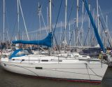 Beneteau OCEANIS 361 CLIPPER, Sejl Yacht Beneteau OCEANIS 361 CLIPPER til salg af  White Whale Yachtbrokers