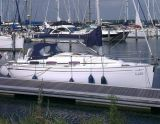 Bavaria 30 Cruiser, Barca a vela Bavaria 30 Cruiser in vendita da White Whale Yachtbrokers