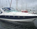 Fairline Targa 40, Speedboat und Cruiser Fairline Targa 40 Zu verkaufen durch White Whale Yachtbrokers