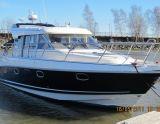 Aquador 35 C, Motoryacht Aquador 35 C Zu verkaufen durch White Whale Yachtbrokers