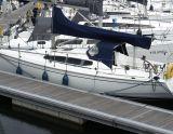 Dehler 29, Sejl Yacht Dehler 29 til salg af  White Whale Yachtbrokers