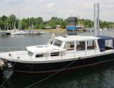 Pikmeer 1050 OK, Motor Yacht Pikmeer 1050 OK til salg af  White Whale Yachtbrokers