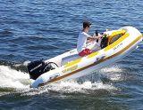 Mercury Rhino Rider, RIB et bateau gonflable Mercury Rhino Rider à vendre par White Whale Yachtbrokers