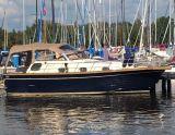 Antaris Mare Libre 1050, Motoryacht Antaris Mare Libre 1050 Zu verkaufen durch White Whale Yachtbrokers