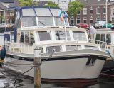 Molenkruiser 12.15 AK, Motorjacht Molenkruiser 12.15 AK hirdető:  White Whale Yachtbrokers