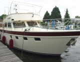 Stevens Columbus 1380, Моторная яхта Stevens Columbus 1380 для продажи White Whale Yachtbrokers