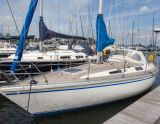 Comfortina 32, Sejl Yacht Comfortina 32 til salg af  White Whale Yachtbrokers
