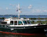 Spitsgatkotter Tullemans 1200, Motoryacht Spitsgatkotter Tullemans 1200 Zu verkaufen durch White Whale Yachtbrokers