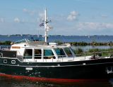 Spitsgatkotter Tullemans 1200, Motoryacht Spitsgatkotter Tullemans 1200 in vendita da White Whale Yachtbrokers