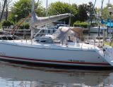 Etap 30i, Segelyacht Etap 30i Zu verkaufen durch White Whale Yachtbrokers