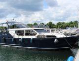 Hemmes Kruiser 14.20 AK, Motor Yacht Hemmes Kruiser 14.20 AK for sale by White Whale Yachtbrokers