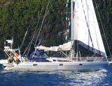 Alubat Ovni 435, Voilier Alubat Ovni 435 à vendre par White Whale Yachtbrokers