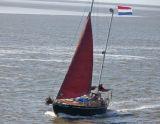 Colin Archer Polar 34, Voilier Colin Archer Polar 34 à vendre par White Whale Yachtbrokers