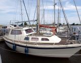 Westerly Konsort 29 Duo, Парусная яхта Westerly Konsort 29 Duo для продажи White Whale Yachtbrokers