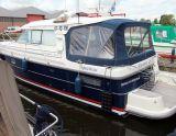 Nimbus 380 Coupe, Моторная яхта Nimbus 380 Coupe для продажи White Whale Yachtbrokers