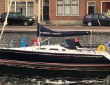 Maxi 1050, Segelyacht Maxi 1050 Zu verkaufen durch White Whale Yachtbrokers