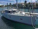 Moody 45 DS, Sejl Yacht Moody 45 DS til salg af  White Whale Yachtbrokers