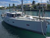 Moody 45 DS, Voilier Moody 45 DS à vendre par White Whale Yachtbrokers