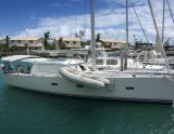 Moody 45 DS, Barca a vela Moody 45 DS in vendita da White Whale Yachtbrokers