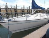 Dehler 36 Db, Sejl Yacht Dehler 36 Db til salg af  White Whale Yachtbrokers