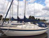 Hurley 800, Barca a vela Hurley 800 in vendita da White Whale Yachtbrokers