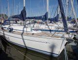 Bavaria 36 - 3 Cruiser, Barca a vela Bavaria 36 - 3 Cruiser in vendita da White Whale Yachtbrokers