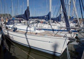 Bavaria 36 - 3 Cruiser, Zeiljacht Bavaria 36 - 3 Cruiser te koop bij White Whale Yachtbrokers