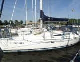 Jeanneau  Sun Odyssey 40, Парусная яхта Jeanneau  Sun Odyssey 40 для продажи White Whale Yachtbrokers