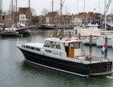Schless Pilot, Motoryacht Schless Pilot in vendita da White Whale Yachtbrokers