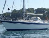 Hallberg Rassy 42 F MKII, Парусная яхта Hallberg Rassy 42 F MKII для продажи White Whale Yachtbrokers