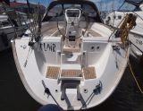 Bavaria 37-2, Voilier Bavaria 37-2 à vendre par White Whale Yachtbrokers