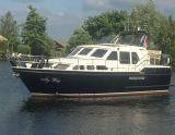 Linssen 40 SE, Motoryacht Linssen 40 SE Zu verkaufen durch White Whale Yachtbrokers