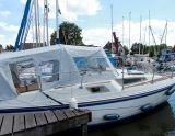 Rethana 25, Motorjacht Rethana 25 hirdető:  White Whale Yachtbrokers