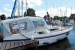 Rethana 25, Motorjacht Rethana 25 for sale by White Whale Yachtbrokers