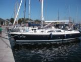 Catalina 387, Парусная яхта Catalina 387 для продажи White Whale Yachtbrokers