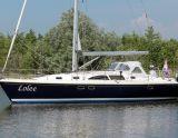 Catalina 387, Barca a vela Catalina 387 in vendita da White Whale Yachtbrokers