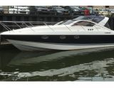 Fairline Targa 37, Motoryacht Fairline Targa 37 in vendita da White Whale Yachtbrokers