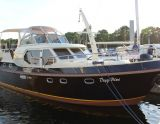 Reline Classic 1130 AC, Motor Yacht Reline Classic 1130 AC til salg af  White Whale Yachtbrokers