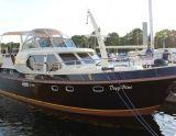 Reline Classic 1130 AC, Motoryacht Reline Classic 1130 AC Zu verkaufen durch White Whale Yachtbrokers