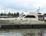 Stevens Nautical Easy 41 Fly, Motoryacht Stevens Nautical Easy 41 Fly in vendita da White Whale Yachtbrokers