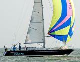 Luffe 37, Segelyacht Luffe 37 Zu verkaufen durch White Whale Yachtbrokers