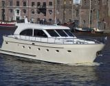 French Line 1500 OK, Bateau à moteur French Line 1500 OK à vendre par White Whale Yachtbrokers