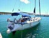 Dufour 455, Парусная яхта Dufour 455 для продажи White Whale Yachtbrokers