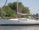 Beneteau Oceanis 37, Парусная яхта Beneteau Oceanis 37 для продажи White Whale Yachtbrokers